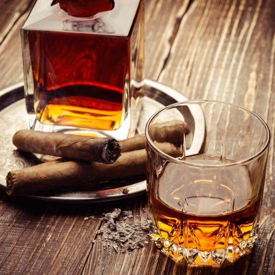cigarrum.jpg