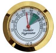 hygrometergold.jpg