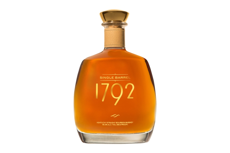 1792-drop-1200