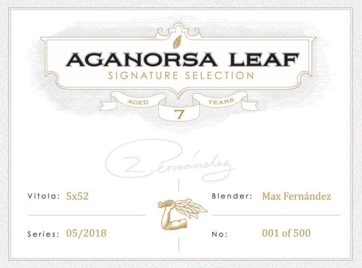 Box Seal Aganor-PressRelease