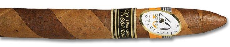 cuban-fakes-5-1200.jpg