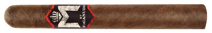 m-by-macanudo-cigar