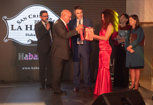 HabanosNightXII-SanCristobalPrado-GlobalLaunch2018-5