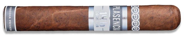 october-tasting-top-cigars-2-1600.jpg