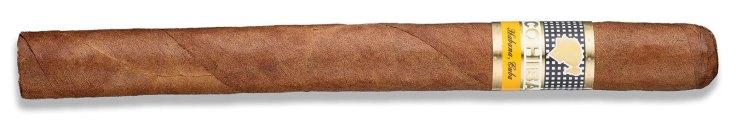 october-tasting-top-cigars-3-1600.jpg