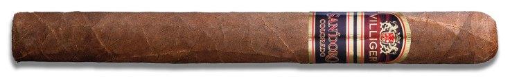 october-tasting-top-cigars-4-1600.jpg