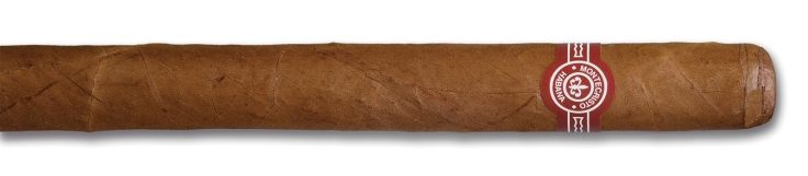 longcigars-4-1600.jpg