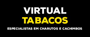 Virtual Tabacos Especialists.jpg