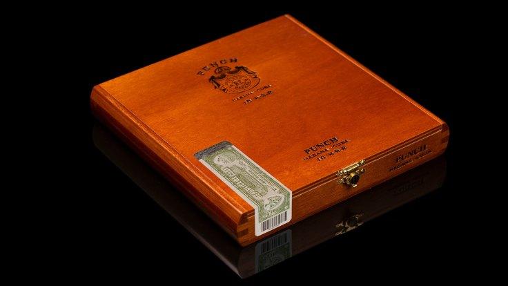 punchregionalasiaclosebox-1600